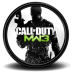72x72px size png icon of CoD Modern Warfare 3 1