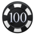 72x72px size png icon of Chip 100