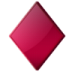 72x72px size png icon of Diamonds