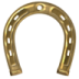 72x72px size png icon of Horseshoe