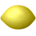 72x72px size png icon of Lemon
