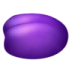 72x72px size png icon of Plum