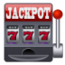 72x72px size png icon of Slots