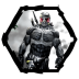 72x72px size png icon of Crysis 3 3