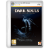 72x72px size png icon of dark souls