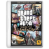 72x72px size png icon of grand theft auto liberty city