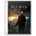 72x72px size png icon of hitman sniper challenge