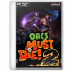 72x72px size png icon of orcs must die 2