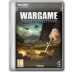 72x72px size png icon of Wargame European Escalation