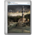 72x72px size png icon of Dear Esther