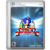 72x72px size png icon of Sonic the Hedgehog 4 Episode I