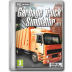 72x72px size png icon of Garbage Truck Simulator 2011