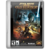 72x72px size png icon of Star Wars The Old Republic