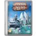 72x72px size png icon of Anno 2070