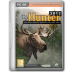 72x72px size png icon of The Hunter 2012