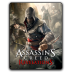 72x72px size png icon of Assassins Creed Revelations