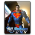 72x72px size png icon of DC Universe Online