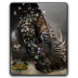 72x72px size png icon of Heroes of Newerth