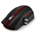 72x72px size png icon of Gaming Mouse