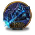 72x72px size png icon of Arctic Ops Varus