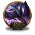 72x72px size png icon of Azir Galactic