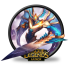 72x72px size png icon of Aatrox Justicar