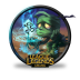 72x72px size png icon of Amumu