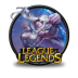 72x72px size png icon of Ashe Freljord