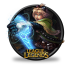 72x72px size png icon of Ezreal Nottingham