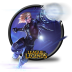 72x72px size png icon of Ezreal Pulsefire