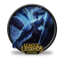 72x72px size png icon of Shyvana Ica Drake