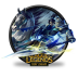72x72px size png icon of Xin Zhao Warring Kingdoms