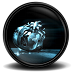 72x72px size png icon of Alien Swarm 7