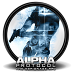 72x72px size png icon of Alpha Protocol 5