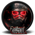 72x72px size png icon of Fallout New Vegas 2