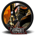 72x72px size png icon of Fallout New Vegas 5