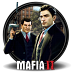 72x72px size png icon of Mafia 2 3
