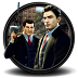 72x72px size png icon of Mafia 2 4