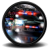 72x72px size png icon of Need for Speed World Online 10
