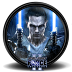 72x72px size png icon of Star Wars The Force Unleashed 2 1