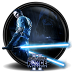 72x72px size png icon of Star Wars The Force Unleashed 2 10