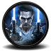 72x72px size png icon of Star Wars The Force Unleashed 2 2