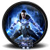 72x72px size png icon of Star Wars The Force Unleashed 2 3