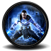 72x72px size png icon of Star Wars The Force Unleashed 2 4