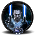72x72px size png icon of Star Wars The Force Unleashed 2 5