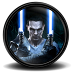 72x72px size png icon of Star Wars The Force Unleashed 2 6
