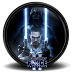 72x72px size png icon of Star Wars The Force Unleashed 2 8