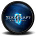 72x72px size png icon of Starcraft 2 23