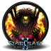 72x72px size png icon of Starcraft 2 7