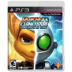72x72px size png icon of PS3 box